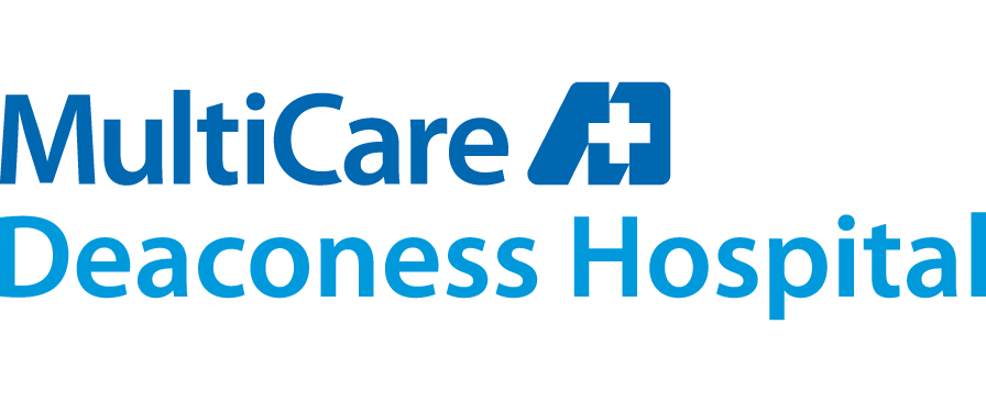 MultiCare Deaconess Hospital