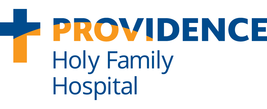 Providence Holy Family Hospital