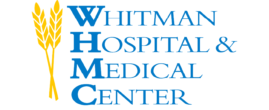 Whitman Hospital & Medical Center